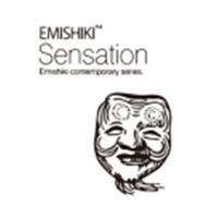 EMISHIKI
